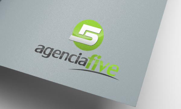 Agencia Five
