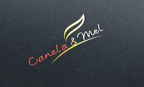 Canela & Mel
