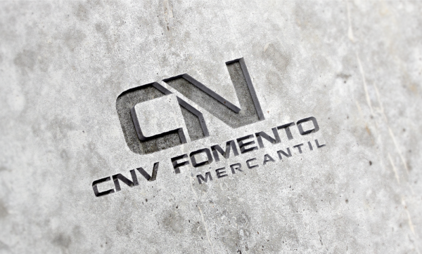 CNV Fomento