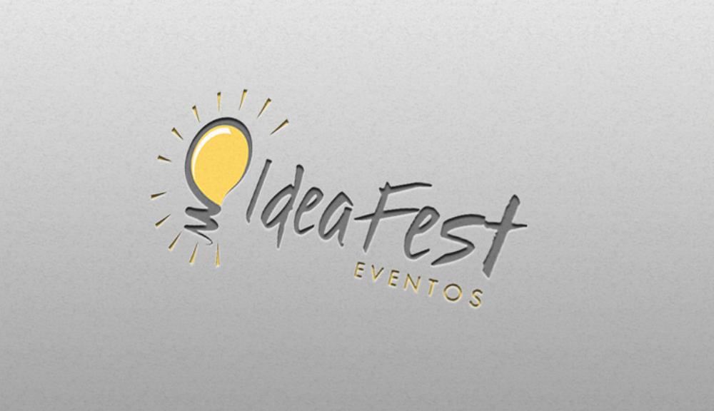 IdeaFest Eventos