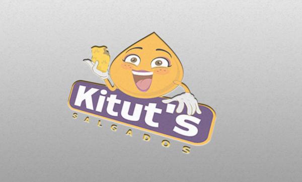 Kitut's Salgados