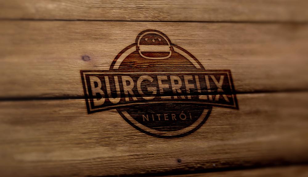 BurgerFlix Niterói