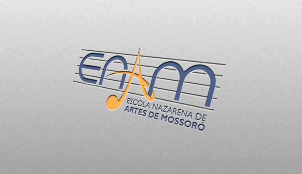 ENAM – Escola Nazarena de Música