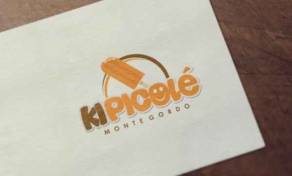 Kipicolé