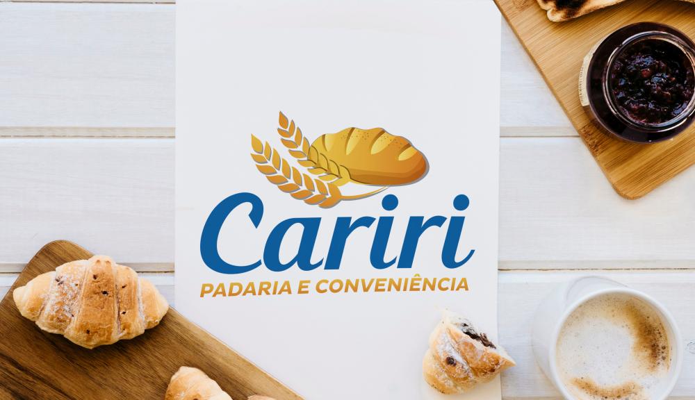 Padaria Cariri