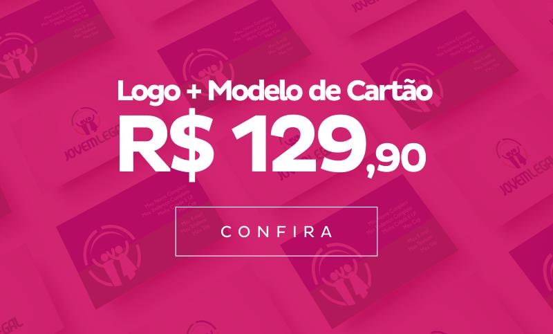 Logo+Cartão+Camiseta