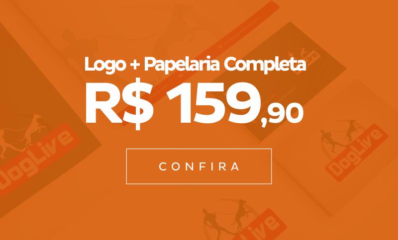 Logo+Papelaria