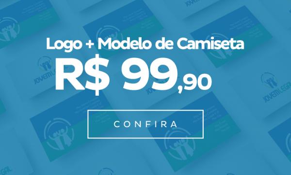 MaxLogo   Criação de Logomarca em 48hs por R$99,90