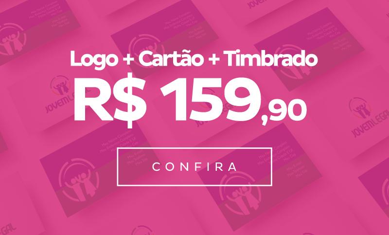 Logo+Cartão+Timbrado