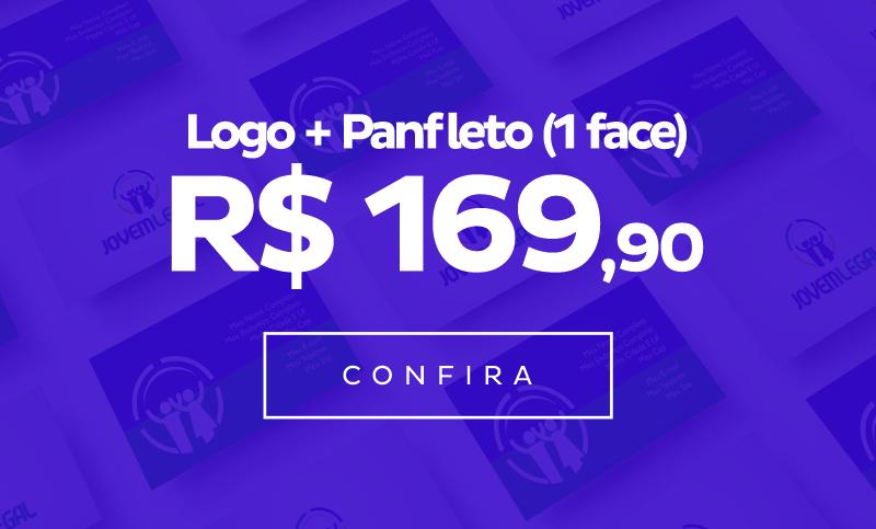 Logo+Panfleto 1 Face