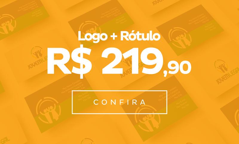 Logo+Rótulo